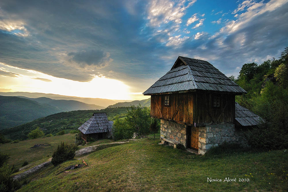 novica - alorić - digitalna- galerija (37 of 63)
