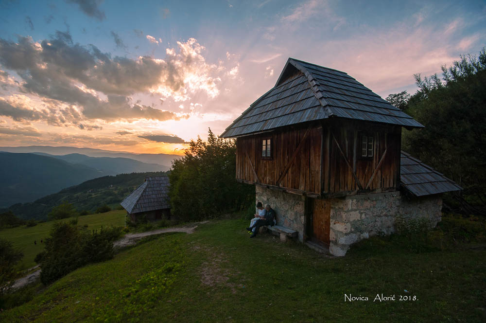 novica - alorić - digitalna- galerija (53 of 63)