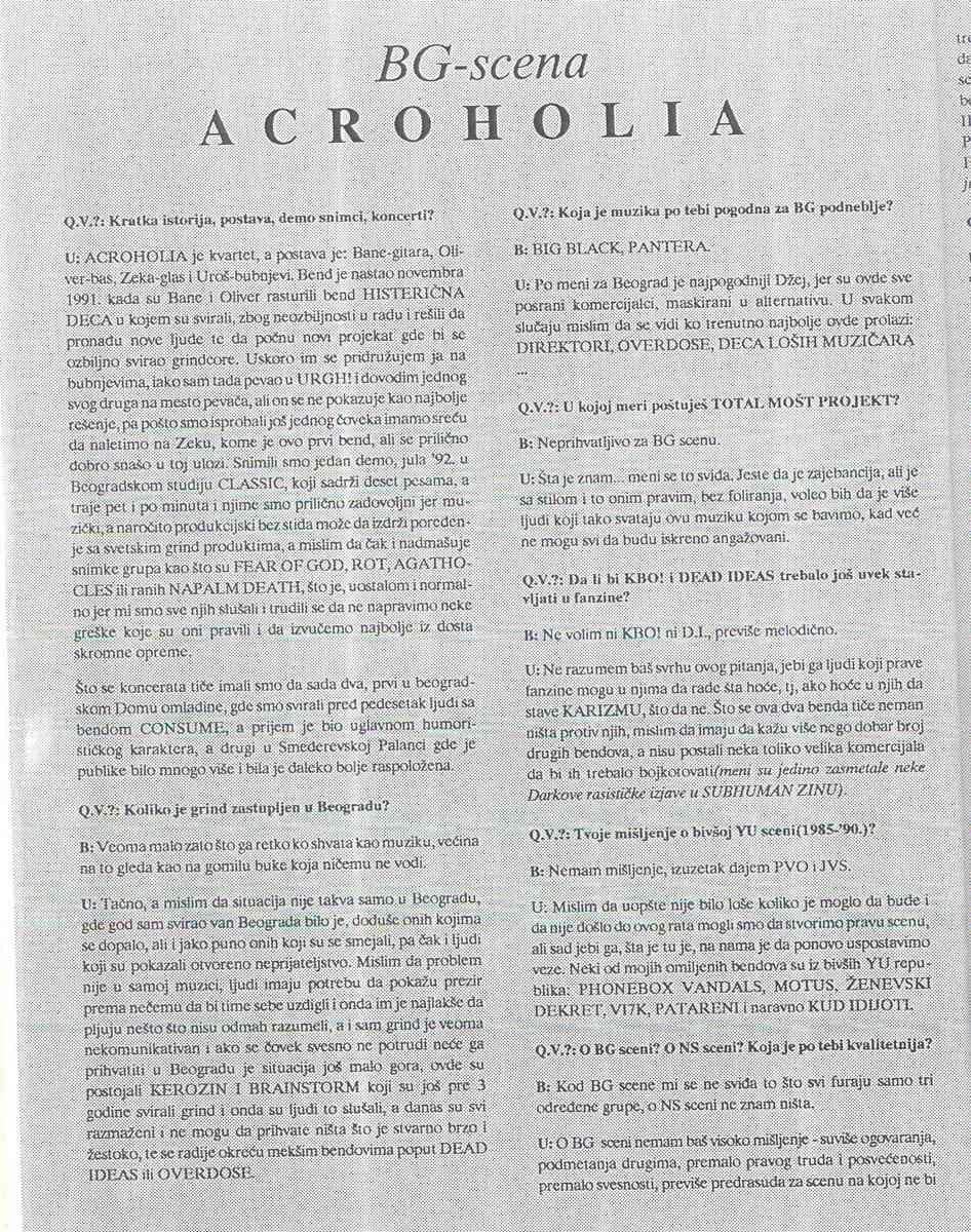 Quovadis-26