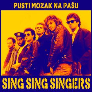 SING SING SINGERSI 2016.