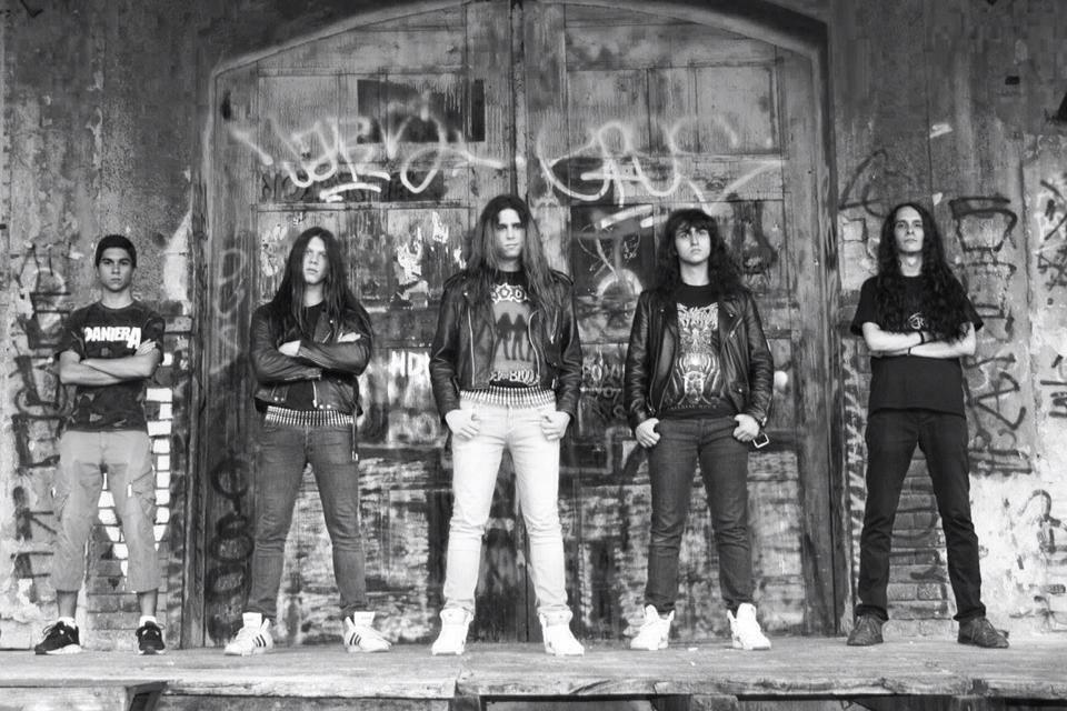 deathonation-thrash-1