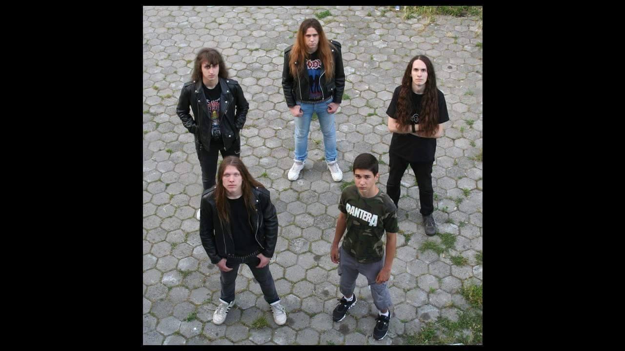 deathonation-thrash-3