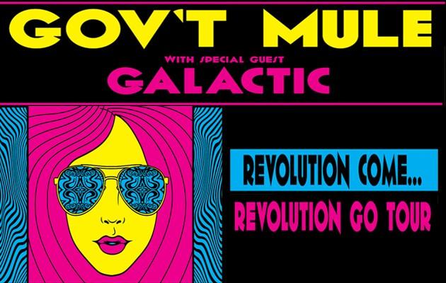 GOVT_tour