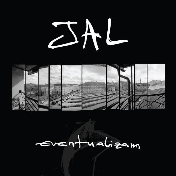 JAL-EVENTUALIZAM-COVER