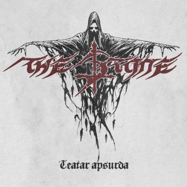 The-Stone-Teatar Apsurda-cover