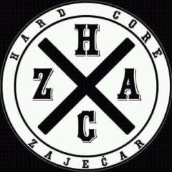 Veoma pristrasna recenzija: H.C.Z. – Pijem Hard Core (full-lenght, 2021.)