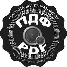 Objavljena satnica Palanačkog Dunav festa koji počinje za vikend