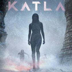 """""""Ljudi iz vulkana"""" - pogledajte islandsku NETFLIX seriju """"KATLA"""""""