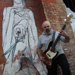Marko Vasilljev, novi/stari basista benda NORTHERN REVIVAL u kratkom razgovoru za DOTKOM